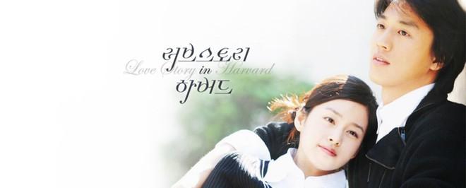 6 bộ phim Phía trước là bầu trời của xứ Hàn đáng xem nhất về đời sinh viên - Ảnh 16.
