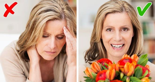 Mách chị em bí quyết cực dễ làm giúp đẩy lùi lão hóa và ở trẻ lâu, mặt xinh khiến người khác phải ghen tị - Ảnh 2.