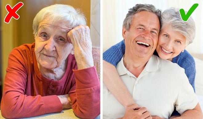 Mách chị em bí quyết cực dễ làm giúp đẩy lùi lão hóa và ở trẻ lâu, mặt xinh khiến người khác phải ghen tị - Ảnh 3.