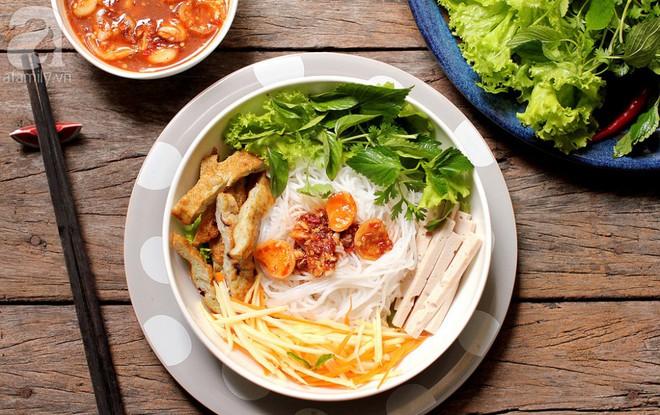 Food blogger nangwthu - Thu Phương: Được là chính mình mỗi khi vào bếp - Ảnh 5.