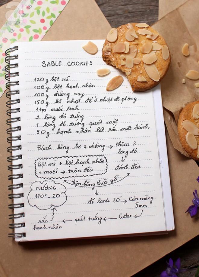 Food blogger nangwthu - Thu Phương: Được là chính mình mỗi khi vào bếp - Ảnh 9.