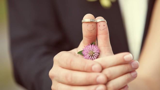 Học cách yêu lại từ đầu kể cả khi trái tim đã vụn vỡ vì những tổn thương của cuộc tình cũ - ảnh 1
