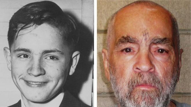 Vụ án gia đình Manson: Kẻ thảm sát nữ diễn viên xinh đẹp đang mang thai làm rung chuyển Hollywood, khiến cả nước Mỹ khiếp sợ - Ảnh 14.