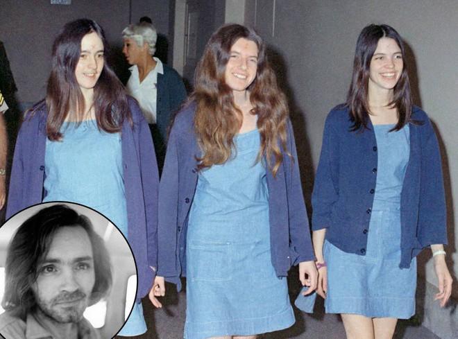 Vụ án gia đình Manson: Kẻ thảm sát nữ diễn viên xinh đẹp đang mang thai làm rung chuyển Hollywood, khiến cả nước Mỹ khiếp sợ - Ảnh 8.