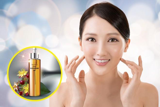 10 bước dưỡng da thần sầu của Hàn Quốc giúp chị em sở hữu làn da mịn màng như da em bé - Ảnh 1.