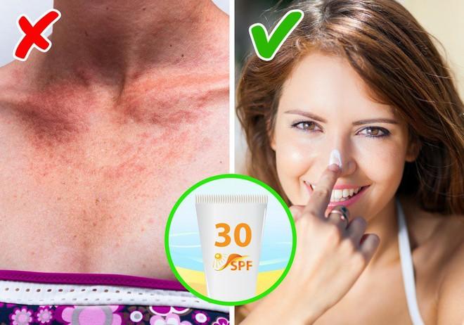10 bước dưỡng da thần sầu của Hàn Quốc giúp chị em sở hữu làn da mịn màng như da em bé - Ảnh 10.