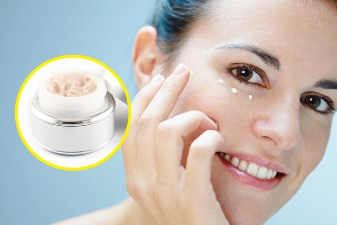 10 bước dưỡng da thần sầu của Hàn Quốc giúp chị em sở hữu làn da mịn màng như da em bé - Ảnh 8.