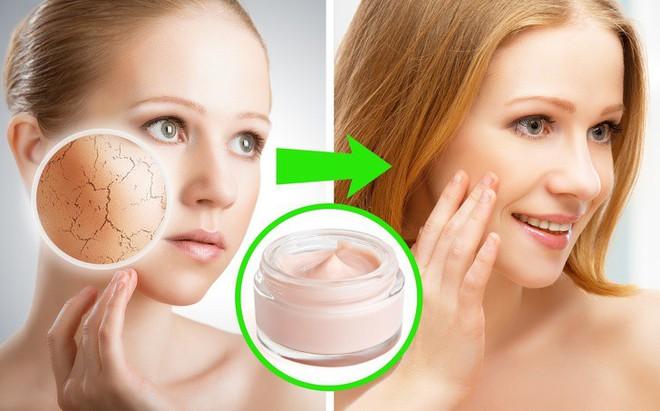 10 bước dưỡng da thần sầu của Hàn Quốc giúp chị em sở hữu làn da mịn màng như da em bé - Ảnh 9.