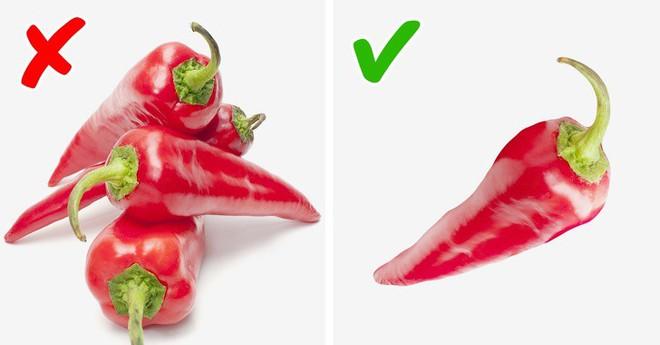10 thực phẩm giúp kiềm chế cơn thèm ăn của bạn - Ảnh 7.