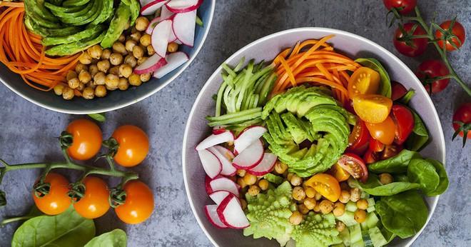 Thay đổi những thói quen sinh hoạt hàng ngày sau có thể khiến bạn giảm cân không ngờ - Ảnh 2.
