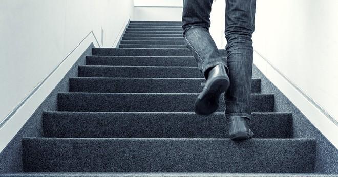 Thay đổi những thói quen sinh hoạt hàng ngày sau có thể khiến bạn giảm cân không ngờ - Ảnh 11.