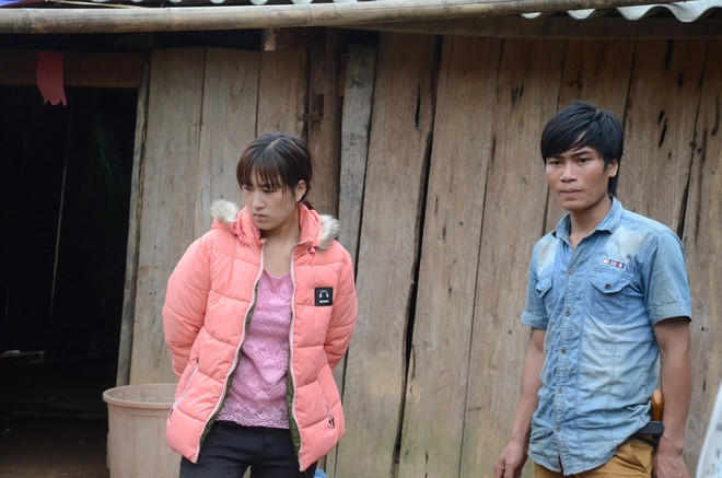 Ám ảnh hiện trường vụ nam thanh niên sát hại 4 người sau khi hiếp dâm bất thành ở Cao Bằng - Ảnh 7.