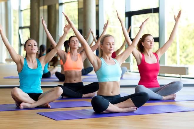 Thay đổi những thói quen sinh hoạt hàng ngày sau có thể khiến bạn giảm cân không ngờ - Ảnh 8.