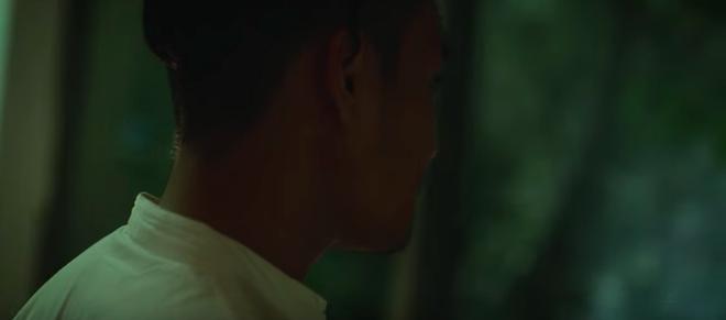 Không ai nghĩ được như Nam Em, nhá hàng MV vào lúc Trường Giang bị Khánh My tố trăng hoa - Ảnh 4.