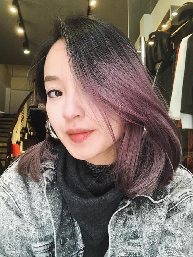 Mi Vân – từ hot girl đời đầu vạn người mê đến bà mẹ đơn thân quyến rũ nóng bỏng - Ảnh 12.