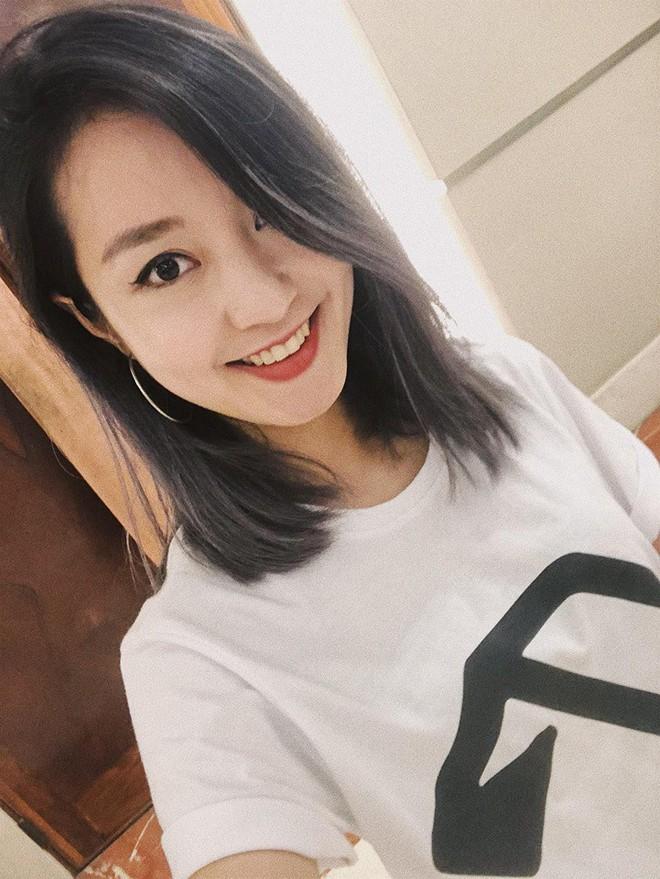 Mi Vân – từ hot girl đời đầu vạn người mê đến bà mẹ đơn thân quyến rũ nóng bỏng - Ảnh 20.