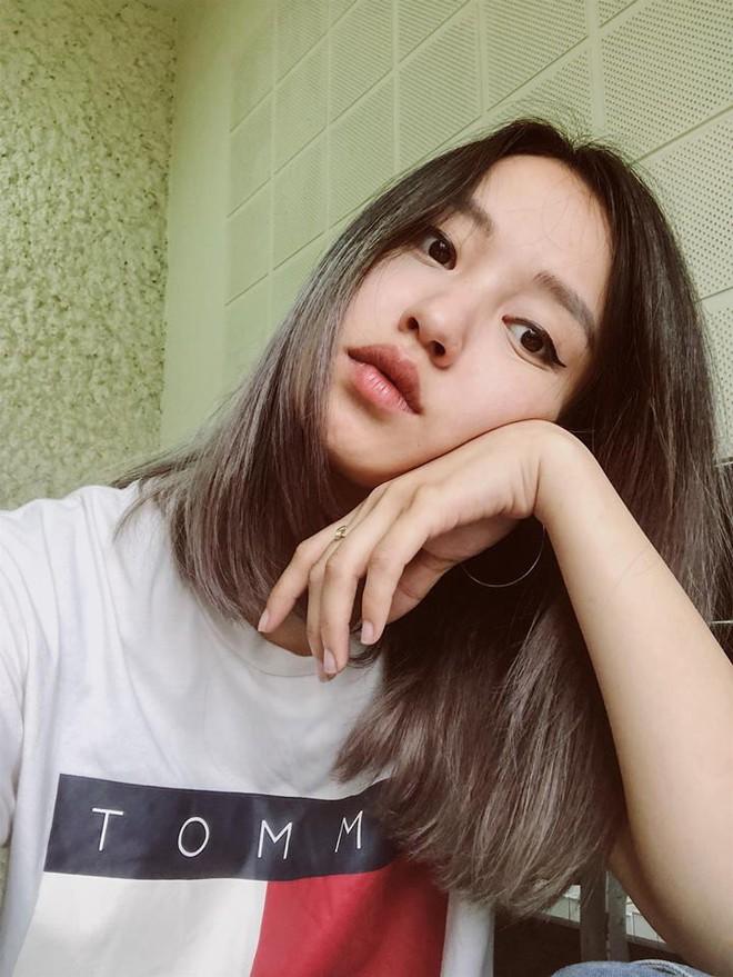 Mi Vân – từ hot girl đời đầu vạn người mê đến bà mẹ đơn thân quyến rũ nóng bỏng - Ảnh 10.