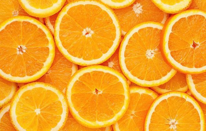 Muốn da sáng mịn tự nhiên nhất định không được bỏ qua những thực phẩm này - Ảnh 1.