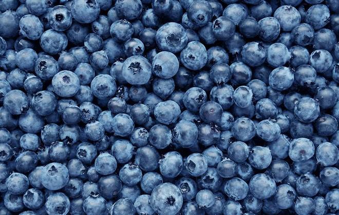 Muốn da sáng mịn tự nhiên nhất định không được bỏ qua những thực phẩm này - Ảnh 2.