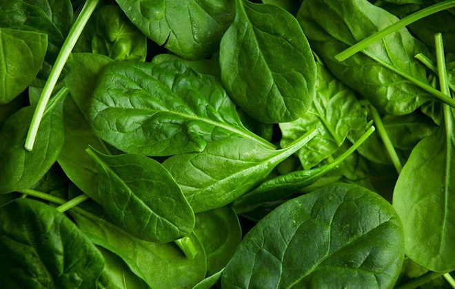 Muốn da sáng mịn tự nhiên nhất định không được bỏ qua những thực phẩm này - Ảnh 6.