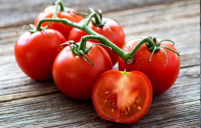 Muốn da sáng mịn tự nhiên nhất định không được bỏ qua những thực phẩm này - Ảnh 8.