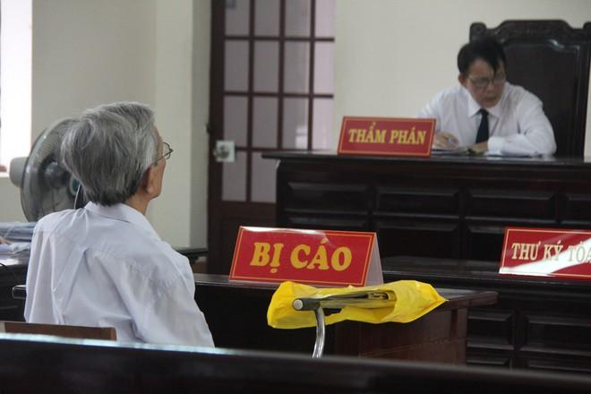 Luật sư bào chữa cho Nguyễn Khắc Thủy: Thân chủ tôi bị oan, xử 3 năm tù giam là oan quá cho ông Thủy - Ảnh 3.