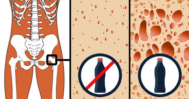 Khi ăn 6 loại thực phẩm này cần hết sức chú ý vì nó có thể vô tình hủy hoại cơ thể bạn - Ảnh 6.