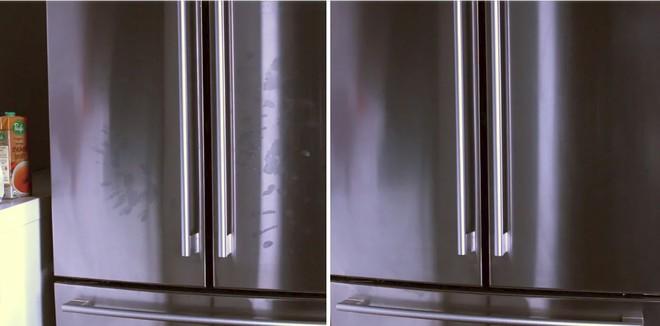12 mẹo làm sạch cực nhanh và rẻ từ nguyên liệu sẵn có trong nhà - Ảnh 10.