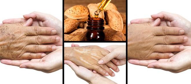 16 nguyên liệu rẻ tiền nhưng có tác dụng thần kỳ giúp loại bỏ các vết nám và tàn nhang trên mặt - Ảnh 3.