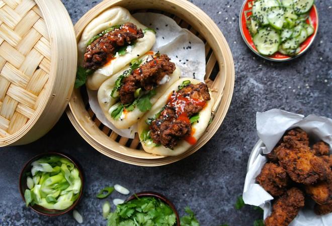 8 món ăn ngon lại hợp túi tiền nhất định nên thử khi du lịch Đài Loan - Ảnh 5.