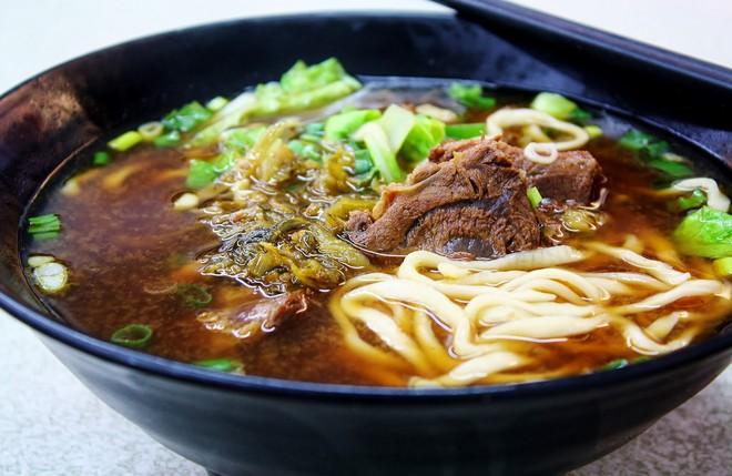 8 món ăn ngon lại hợp túi tiền nhất định nên thử khi du lịch Đài Loan - Ảnh 6.