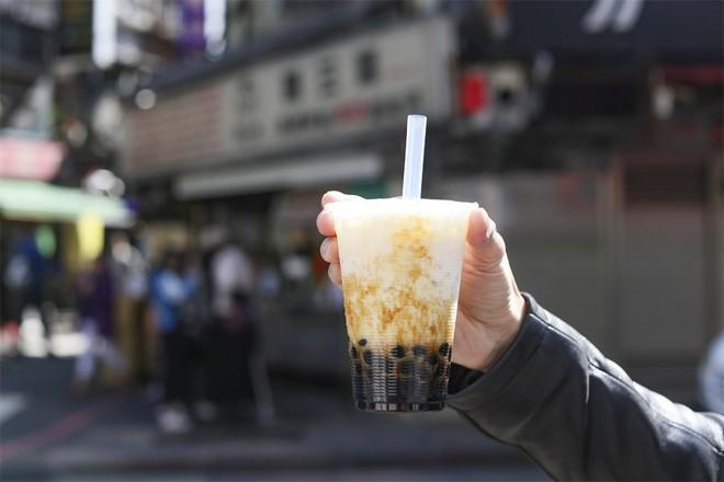8 món ăn ngon lại hợp túi tiền nhất định nên thử khi du lịch Đài Loan - Ảnh 7.