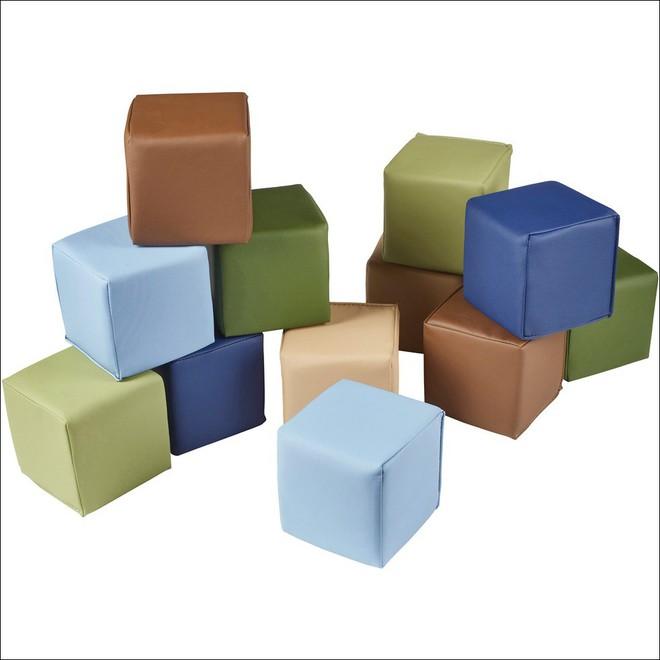 9 món đồ chơi theo phương pháp Montessori giúp trẻ thông minh hơn - Ảnh 11.
