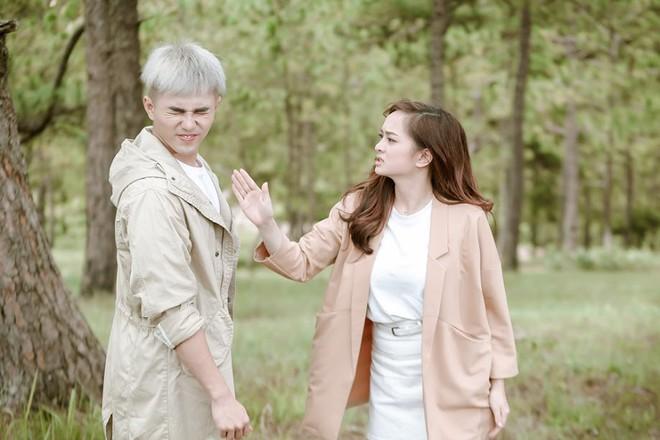 Cô gái nhất quyết hủy hôn bạn trai soái ca dù được nhà chồng yêu quý chỉ vì tội lỗi tày trời này (Phần cuối) - Ảnh 2.