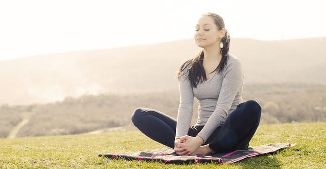 Những cách làm tăng hormone dopamine một cách tự nhiên để bạn luôn lạc quan, vui vẻ - Ảnh 5.