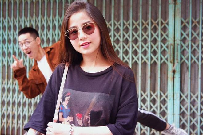 Ghen tị với tổ ấm chồng chiều con ngoan của những hot girl Việt đình đám - Ảnh 28.
