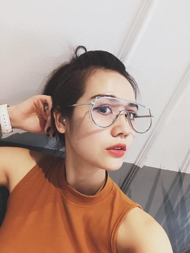 Ghen tị với tổ ấm chồng chiều con ngoan của những hot girl Việt đình đám - Ảnh 20.