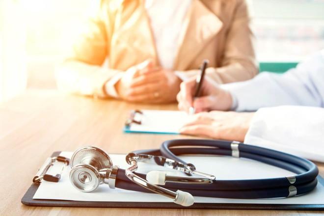 Bác sĩ nghiên cứu lâm sàng về gan chỉ cho bạn 5 yếu tố hàng đầu tăng nguy cơ phát triển bệnh gan - Ảnh 6.