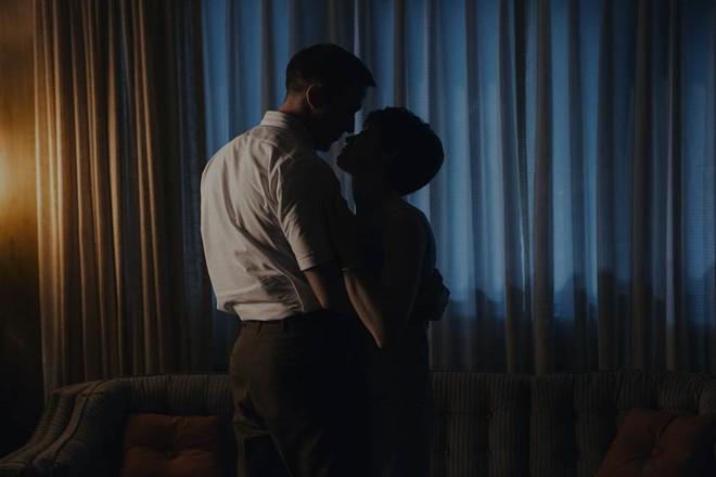 Lãng tử Ryan Gosling của La La Land hóa thân thành phi hành gia cực ngầu trong First Man - Ảnh 6.