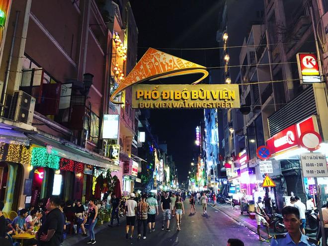 4 điểm du lịch khiến khách Tây say mê ở Việt Nam - Ảnh 11.