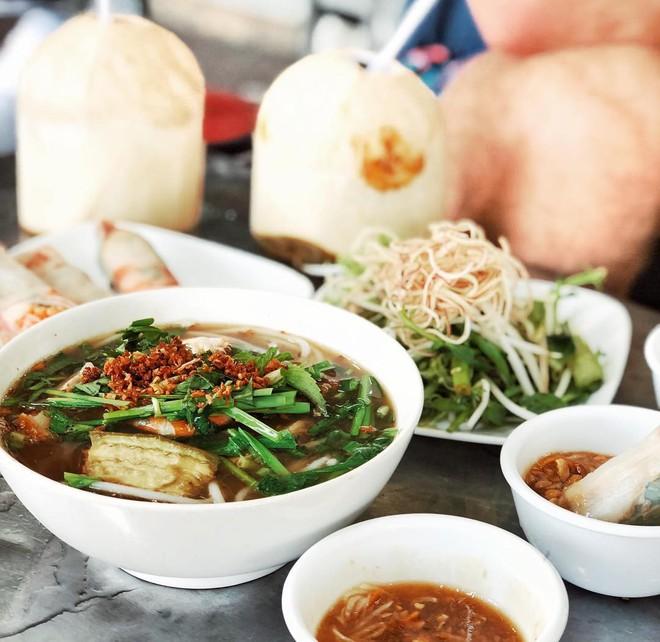 4 điểm du lịch khiến khách Tây say mê ở Việt Nam - Ảnh 10.