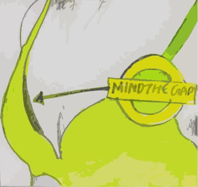 7 mẹo cực đơn giản giúp chị em màn hình phẳng tự tin chọn áo ngực vừa phù hợp lại vừa đẹp mắt - Ảnh 6.