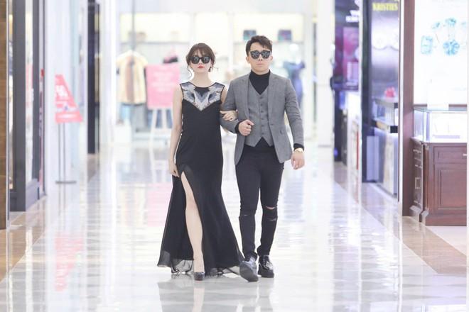 Trấn Thành - Hari Won xúc động nói về ước mơ sinh đôi 1 trai, 1 gái sau khi hé lộ chuyện bị ung thư - ảnh 5
