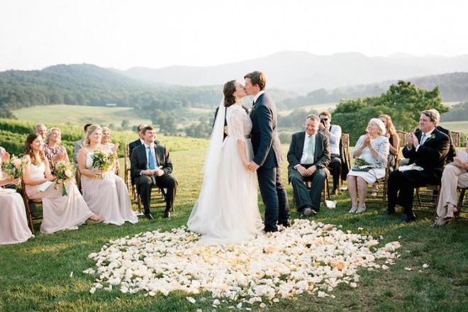 Người yêu cũ đi lấy chồng, sau 1 năm chàng trai bỗng nhận được thông báo như sét đánh bên tai - Ảnh 2.