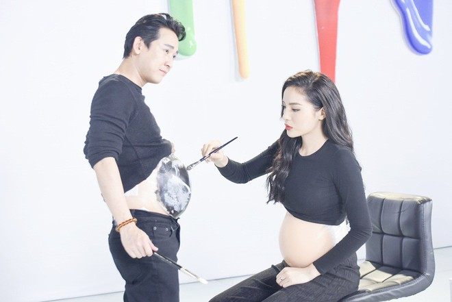 Trấn Thành - Hari Won xúc động nói về ước mơ sinh đôi 1 trai, 1 gái sau khi hé lộ chuyện bị ung thư - ảnh 4