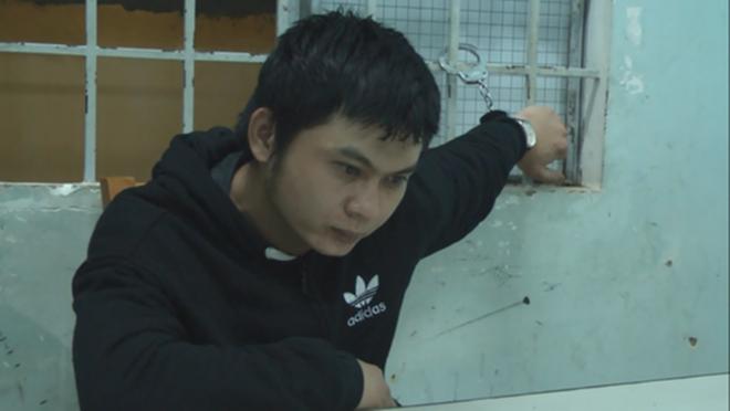 Khởi tố, bắt tạm giam nghi can vụ giết người yêu cũ, phân xác phi tang rúng động Sài Gòn - Ảnh 1.