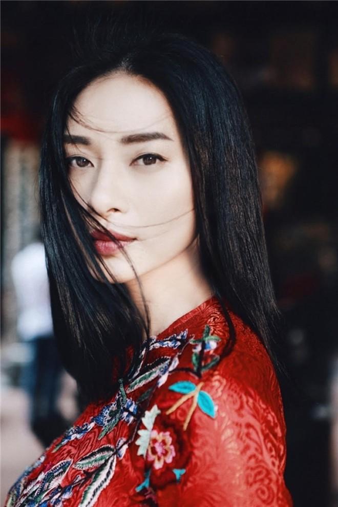 Ngô Thanh Vân: Mình ế vì mình thích thôi - Ảnh 2.