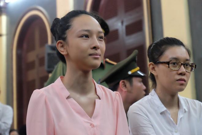 Phục hồi điều tra vụ hoa hậu Trương Hồ Phương Nga bị đại gia Cao Toàn Mỹ tố lừa đảo chiếm đoạt tài sản - ảnh 1