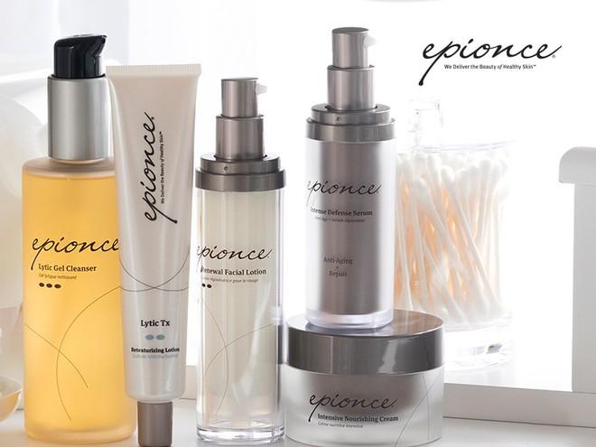 6 thương hiệu dược mỹ phẩm được chính chuyên gia đầu ngành sáng tạo nên - Ảnh 10.