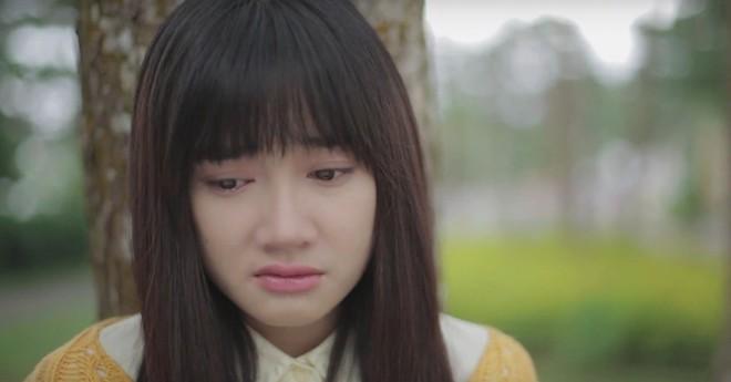 Đóng 10 phim khóc cả 10 bộ, đây là lý do Nhã Phương được làm nữ chính Hậu duệ Mặt trời - ảnh 6